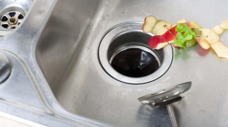 The garbage disposal is definitively a gift to the civilized world. No longer do homeowners have to deal with stinky leftovers in their garbage cans. Instead, they can make them disappear for good; right down the sink. If you have a garbage disposal, it's wise to keep your eyes open for any signs of problems […]