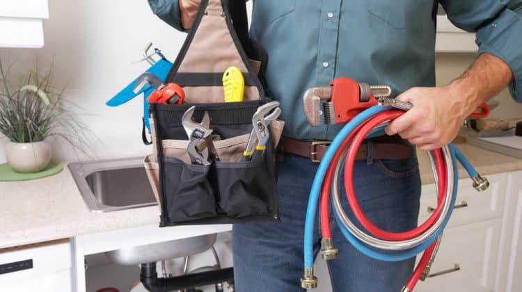 Plumbing problems never come at a convenient time and when they do rear their ugly heads, it's nice to have one of the best Vero Beach plumbers on speed dial. If you're dealing with a plumbing crisis and are faced with finding a reputable plumber fast, there's hope for that scenario too. Either way, working […]