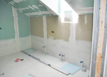 Finding the Right Plumber for Bathroom Remodeling